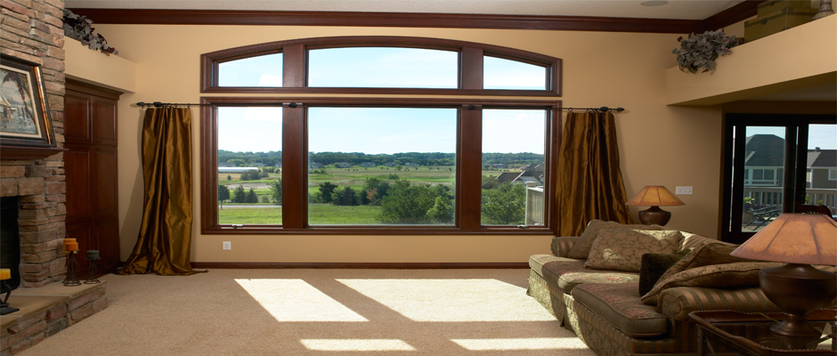 Looking for Residential Window Film?