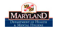 Maryland Department of Health and Human Hygiene
