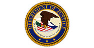 Department-of-Justice