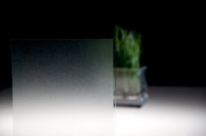 3M™ Fasara™ Fine Crystal