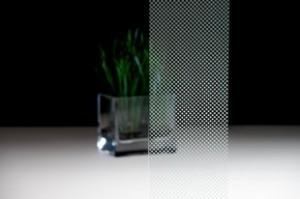 3M™ Fasara™ Illumina P