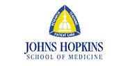 John Hopkins School of Medicine