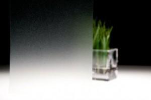 3M™ Fasara™ Mat Crystal i