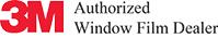 3M-Authorized-Dealer