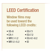 leed-certification